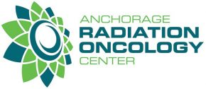 Anchorage Radiation Oncology Center